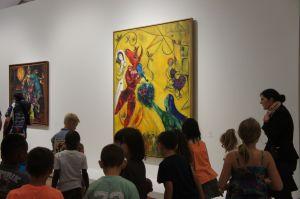 les-eleves-de-ce-a-lexposition-chagall
