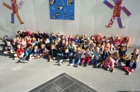rentree-des-classes-de-maternelle