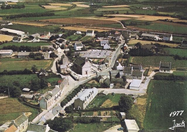 525-habitants-a-ste-seve-en-1977