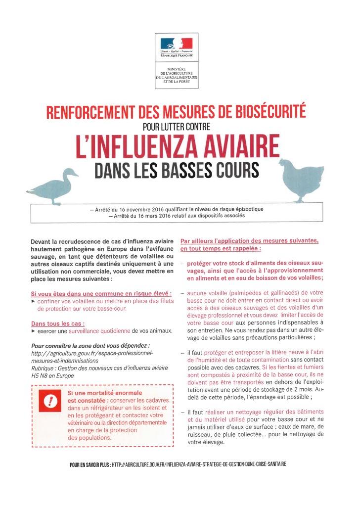 Cette image a un attribut alt vide; le nom du fichier est flyer-prefecture-grippe-aviaire-9.jpg